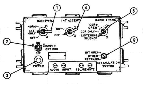 AM-1780-switches.png