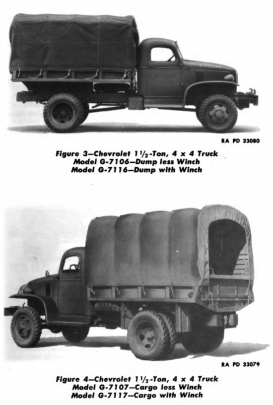 CHEVROLET 1,5 TON TRUCK, G-7106, G-7107, G-7116 AND G-7117.jpg