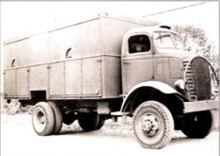 K-31 POWER TRUCK RIGHT SIDE.jpg