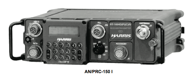 AN-PRC-150.png