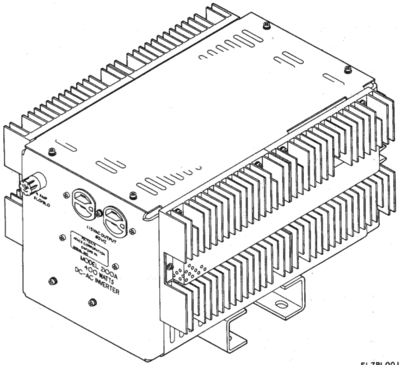 1996 Gmc Sierra Fuse Box Diagram