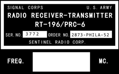 PRC-6-LABEL.png