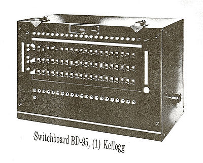 BD 95 Switchboard 8751771371 l.jpg