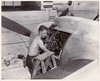 Airforce mechanic using bc611.png