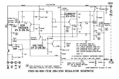 Wiring Diagram Motor Mio besides Gm Power Door Lock Wiring Diagram furthermore Chevrolet P30 Motorhome likewise Camaro Electrical Guide How To Restore Your Chevy Camaro Step By Step in addition 1968 Ford Voltage Regulator Wiring Diagram. on general electric motors wiring diagram