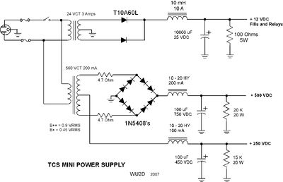 TCS-Power-Supply.jpg