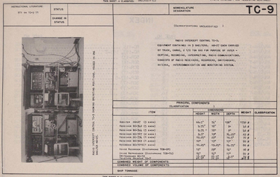 TC-9 Data.png