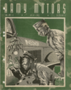 Army Motors V3 N4.png