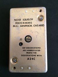 AN/PRC-77 - RadioNerds