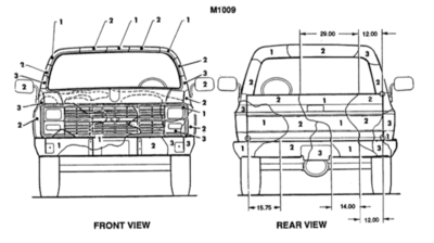 M1009 Front Rear View.png