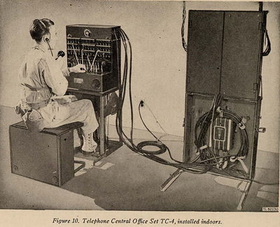 TC-4 switchboard.jpg