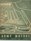 Army Motors V4 N10.png
