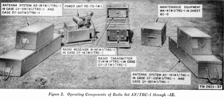 TRC-1 OPERATING COMPONENTS.jpg