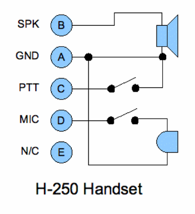 H-250 schematic.png