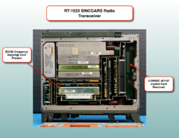 RT-1523 - RadioNerds