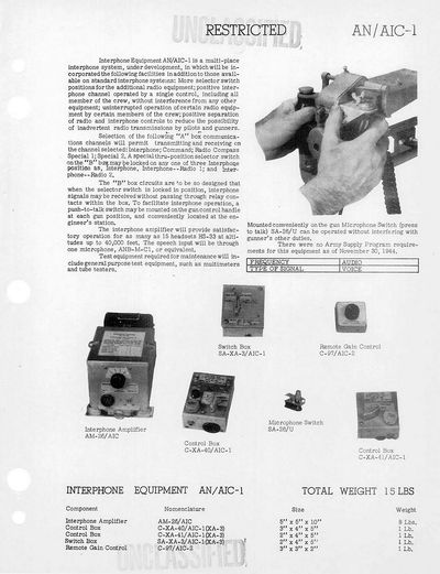 Radio and radar used by the AAF in WWII-9 8751907983 l.jpg