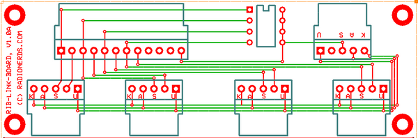 Link board schematic.png