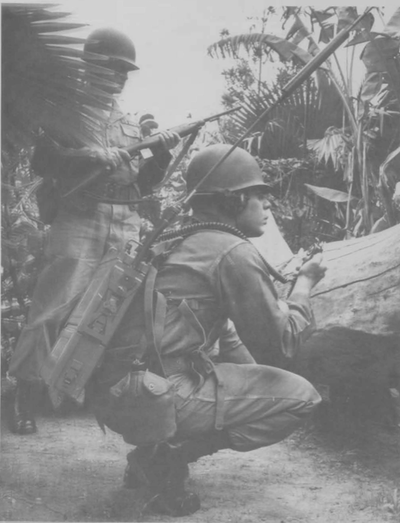 PRC-74 with soldier.png