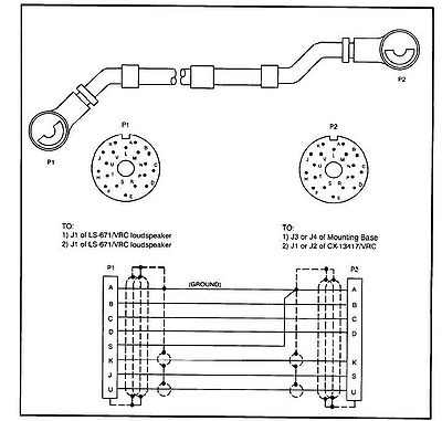 Pioneer Car Stereo Plug Diagram on wiring harness for pioneer dvd player