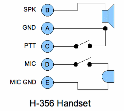 H-356 schematic.png