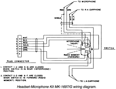 400px MK 1697_G 2 mk 1697 g radionerds gentex 313 wiring diagram at crackthecode.co